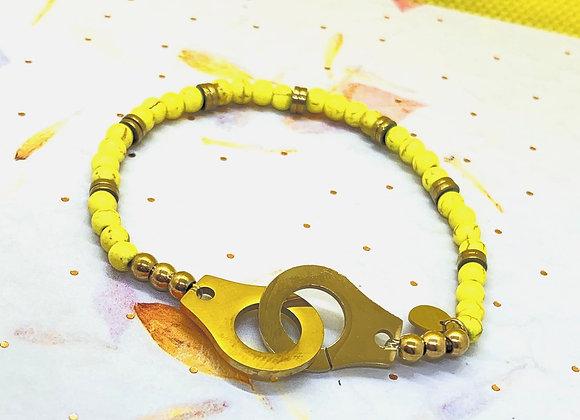 Bracelet Luxe