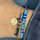 Thumbnail: Bracelet Heishi