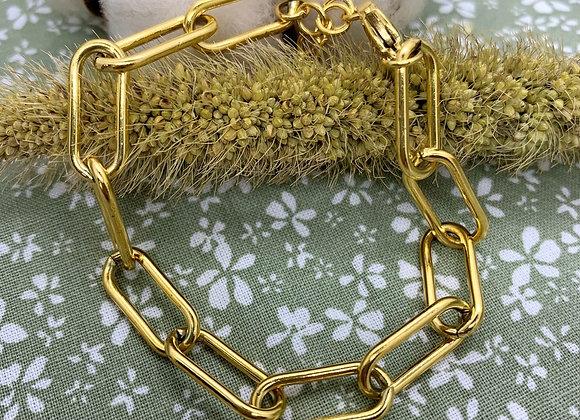 Bracelet Florette