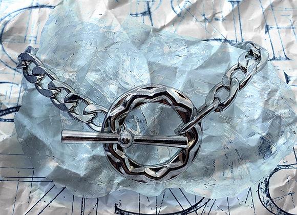 Bracelet Alty