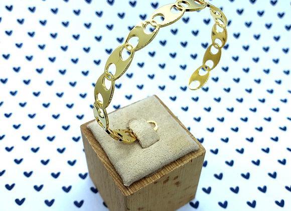Bracelet Artis