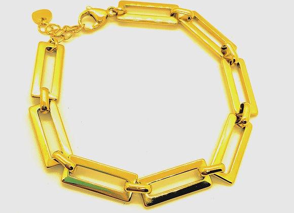 Bracelet Dandy