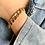 Thumbnail: Bracelet Funky