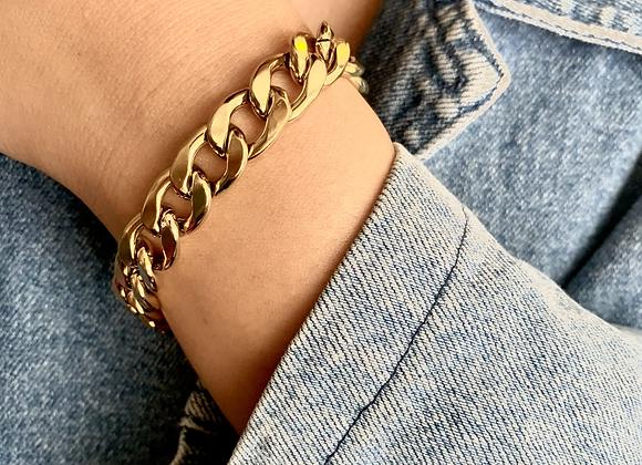 Bracelet Funky