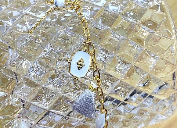 Bracelet Printemps