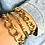 Thumbnail: Bracelet Gabriel