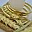 Thumbnail: Bracelet Alto