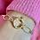 Thumbnail: Bracelet Marine