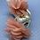 Thumbnail: Boucles d'oreilles Colors