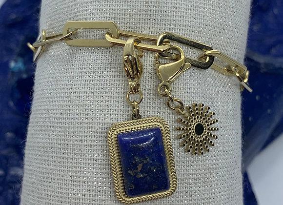 Bracelet Pamps