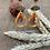 Thumbnail: Boucles d'oreilles Azimut