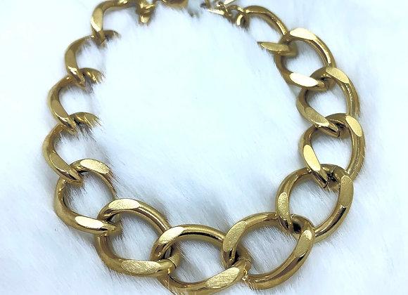Bracelet Gabriel