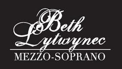 business card back (logo)