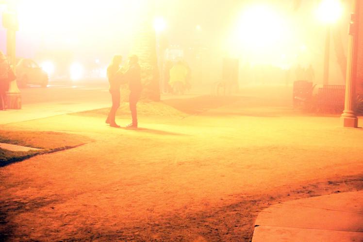 Santa Monica Fog overexposed.jpg