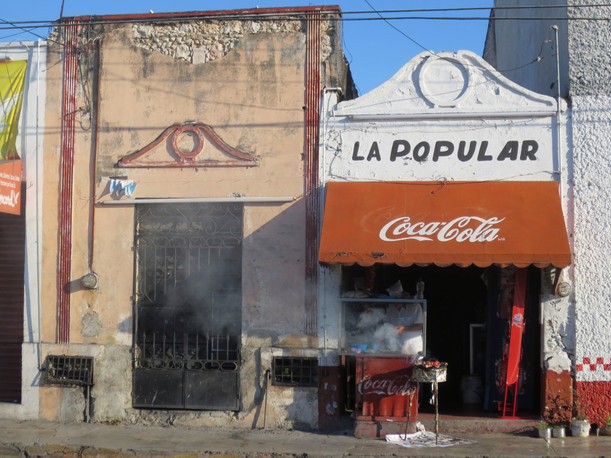 Mexico_2728.jpg