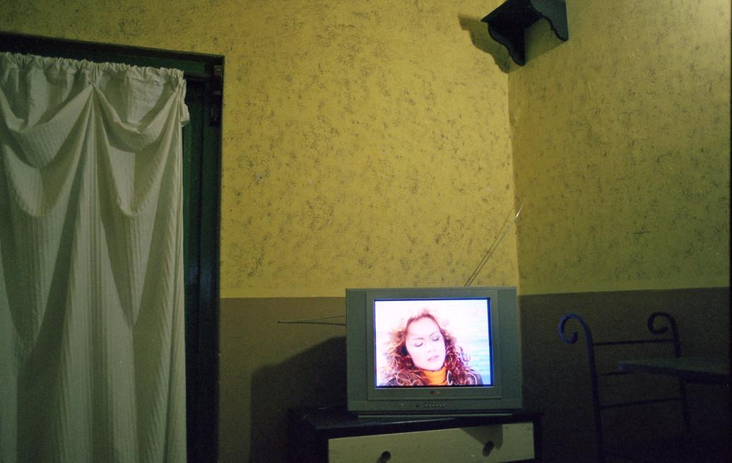 Mexico TV 1.jpg