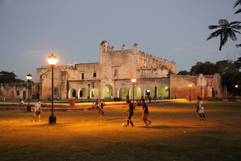 Mexico_0231.jpg