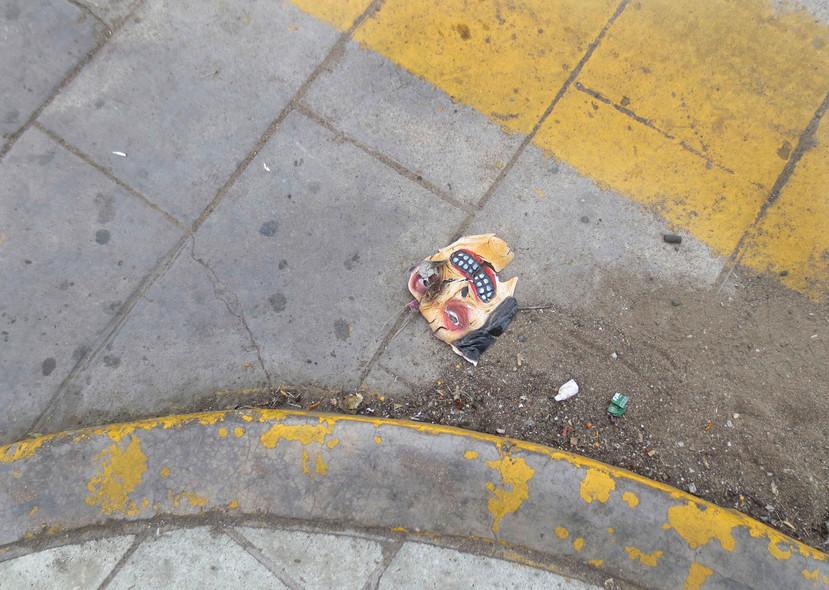 Mexico_2006.jpg