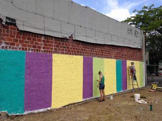 SJ Park color wall 1.JPG