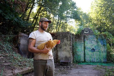 Jordan and chicken.jpg