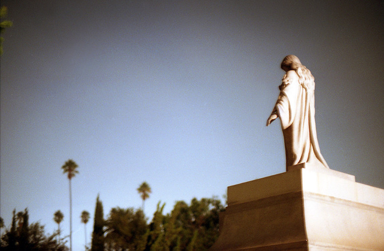 c_Hollywood Forever.jpg