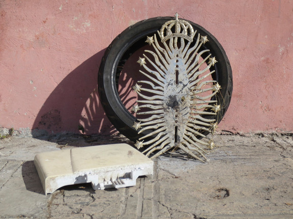 Mexico_2673.jpg