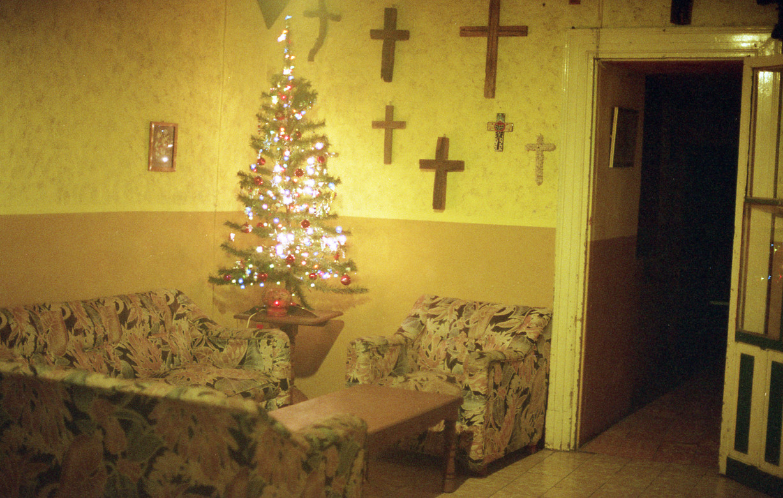 Mexico hostel livingroom 1.jpg