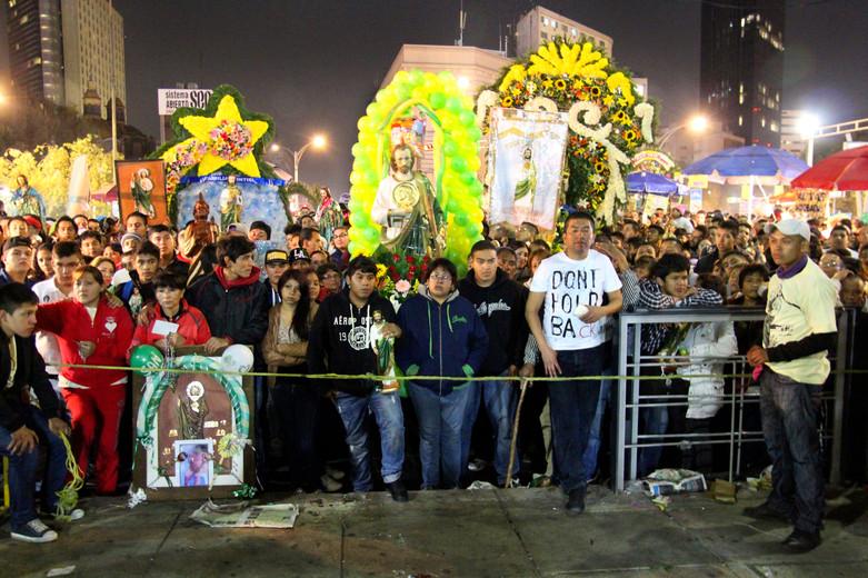 Mexico_0470.jpg