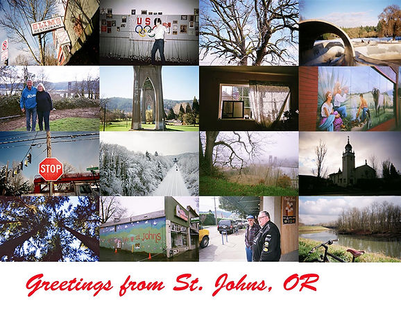 St. Johns postcard.jpg