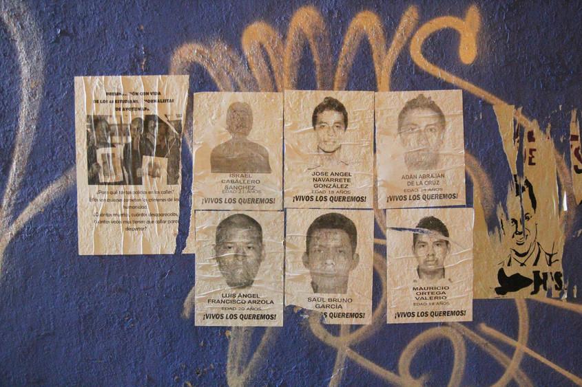 Mexico_0670.jpg