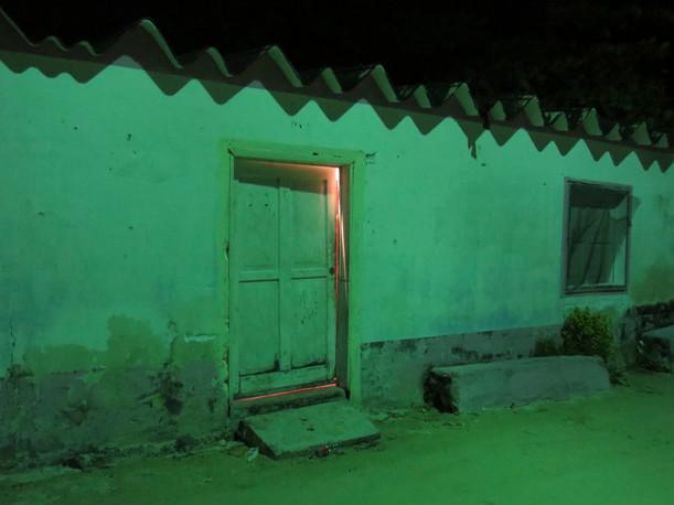 Mexico_1514.jpg