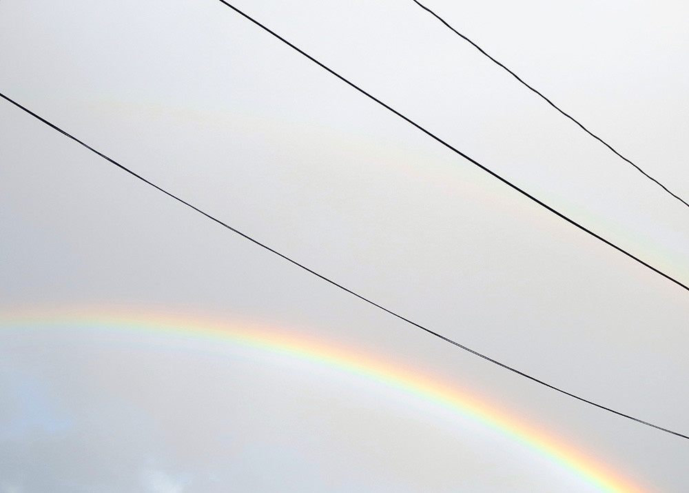 g_Rainbow and wires.jpg