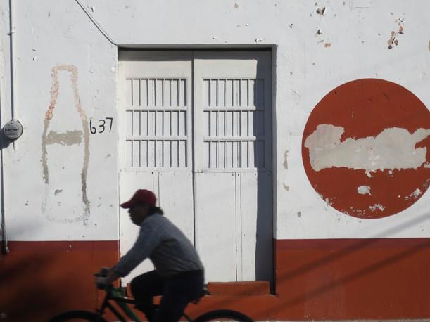 Mexico_2666.jpg