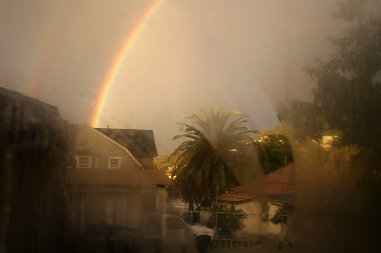 l_Rainbow on Sunset.jpg