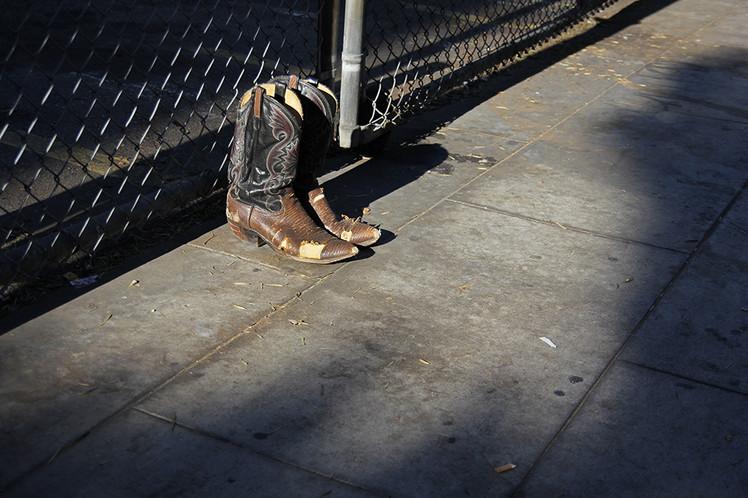 f_Downtown.jpg