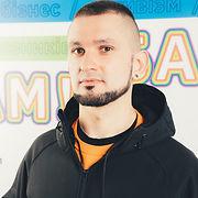 Viktor Pylypenko