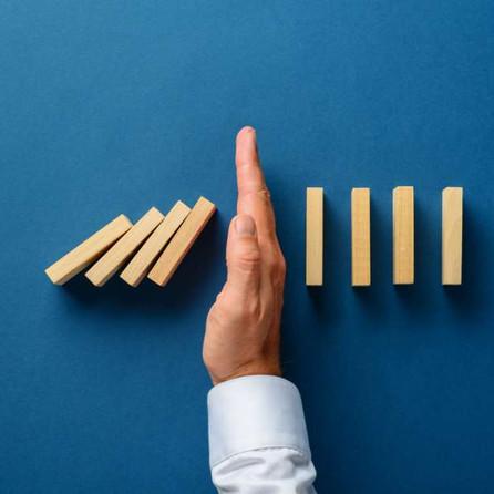 10 Dicas para auxiliar sua empresa a enfrentar a crise.