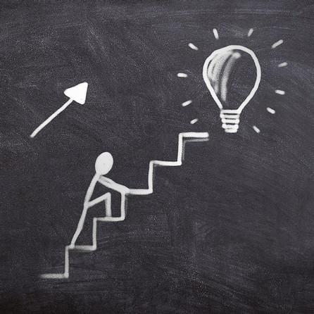 Motivação: Como mantê-la em sua equipe?