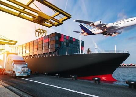 A Importância de um bom gerenciamento logístico
