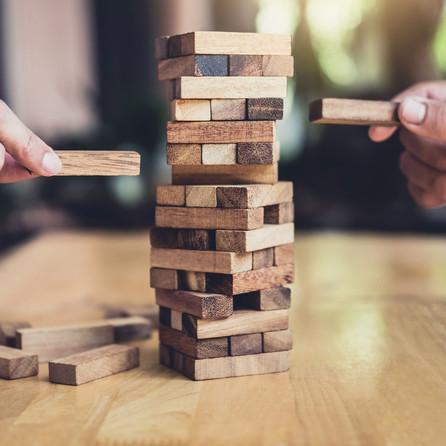 Como prevenir e minimizar riscos?