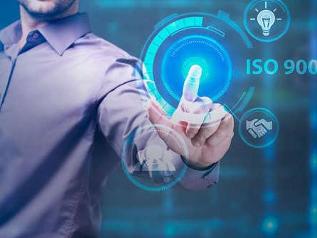 ISO 9001: no que consiste essa certificação, de que maneira ela pode destacar sua empresa no mercado