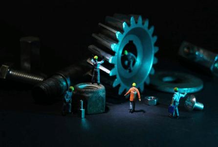 O que é a ferramenta TPM (Manutenção Produtiva Total)?