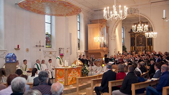 Kirche_Ehrendingen.jpg