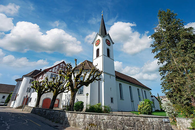 Pfarrei_Ehrendingen_02.jpg