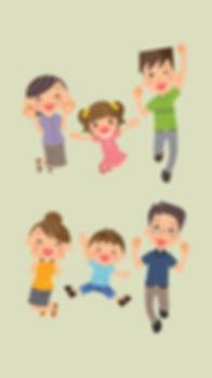 FAMILLE_edited.jpg