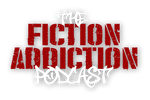 fiction-addiction-podcast-logo3-maroon2.