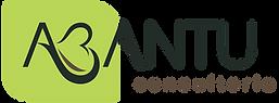 logo_abantu_aprovado-01.png