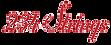 234-Logo.png