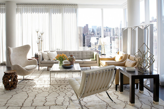 nyc-contemporary-interior-design-styles-