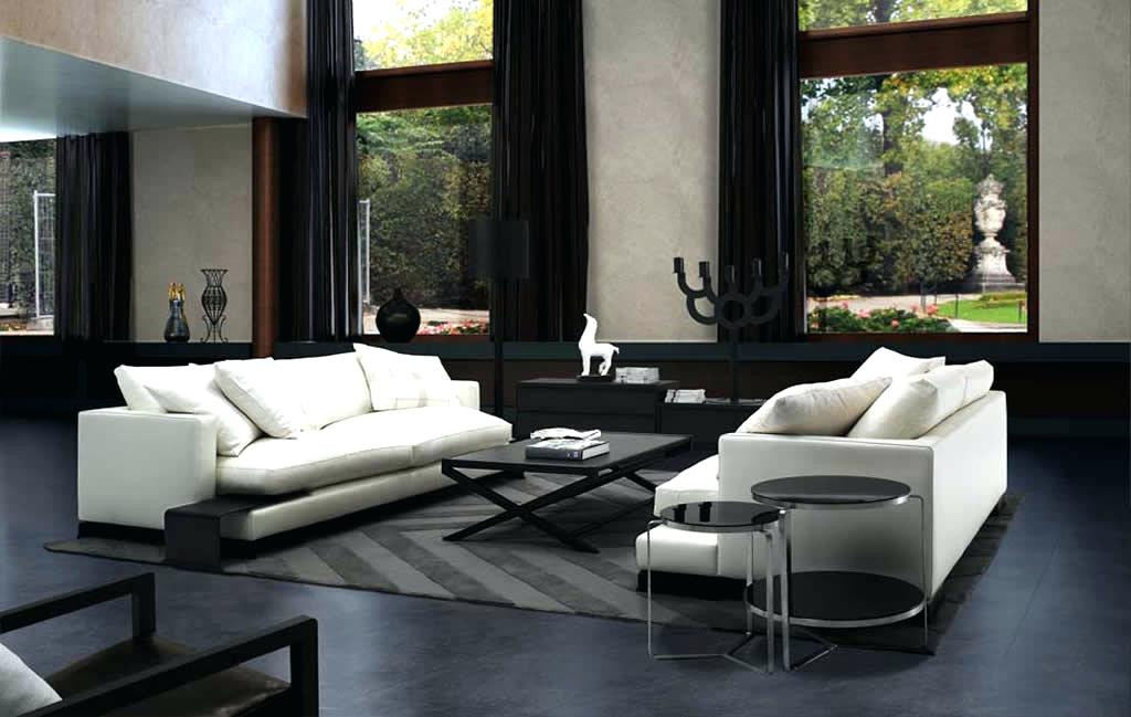 modern-home-interior-design-modern-home-